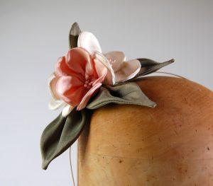 Silk Blossom 2